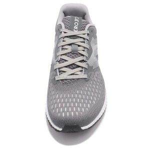 info for c9c9e 31e3c adidas Shoes - Adidas aerobounce m CG4656 B2